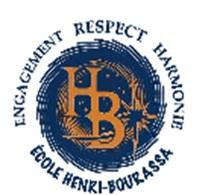 École secondaire Henri-Bourassa-MTl-Nord